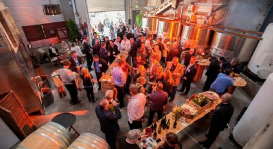 sftravel-aerial-winery-with-guests.jpg