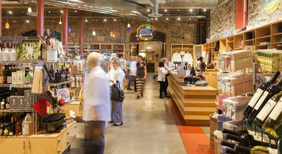 Spice-Islands-Marketplace_Campus-Store.jpg