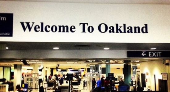 Oakland International Airport 3.jpg