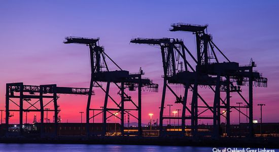 140616_9086_Port_of_Oakland_Cranes_at_Sunset_PRINT_USE_ONLY copy.jpg