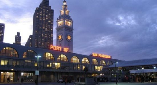 Ferry Building Marketplace 4.jpg