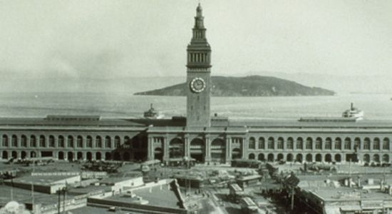 Ferry Building Marketplace 5.jpg