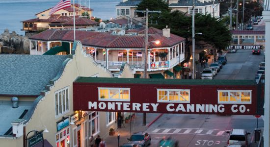 cannery_row_at_twilight_kerrick_james_rgb_fs.jpg