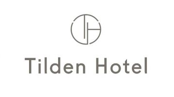 Tilden Hotel Logo-2016-final-jpeg.jpg
