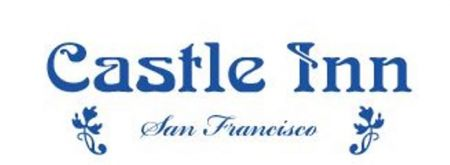 Castle Inn Logo.JPG