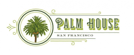 Palm House Logo1.png