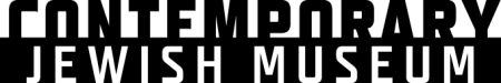 CJM_logo_black_transparent.png