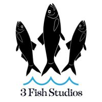 3-Fish-Working_New_300.jpg
