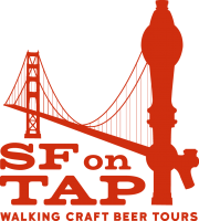 logo_sq_beer_tours.png