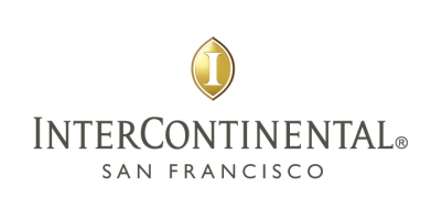 InterContinental San Francisco Logo.png